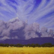 The_burning_grampians_summer_2006_card