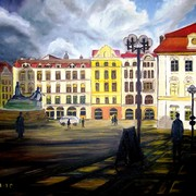 Prague_old_town_square_1-8-10_card