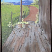 Arema_front_porch_card