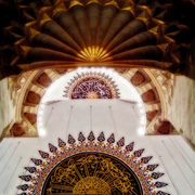 Islamic_geometry_2_orton_card