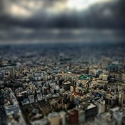 From_the_skies_above-tiltshift_card