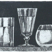 3-glasses-of-wodka_card