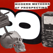 Modern_methods_of_prospecting_card