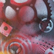 Spray_paintings_1-18_026_card