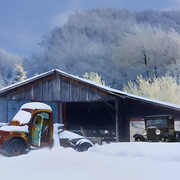 Winter_shed_card