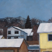 0820-snow-roofs-500_card