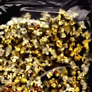 Popcorn_card