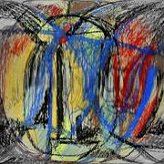 Egocentika-abstract_digital_new_series_2020_card