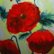 Poppies_sm_card