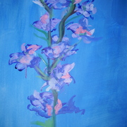 Blue_flower_2_card