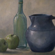 Apples_and_pottery_013_card