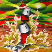 Lighthouse_storm_final_card
