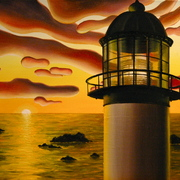 Lighthouse_normandy_final_card