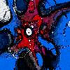 Starfish_thumb