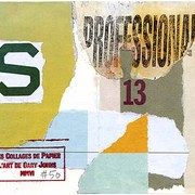 050_collage_050_copy_card