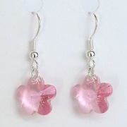 Swarovski_flower_earrings_card