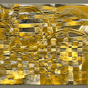 Abstract_mosaic_card