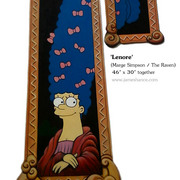 Jameshance-lenor-done_card