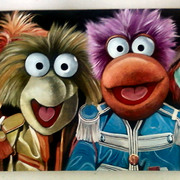 Jameshance-fragglerockband-done_card