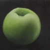 Gree_apple_black_thumb
