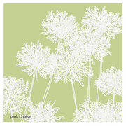 Green-allium-revised-_card