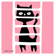 Pink-ladder-catrevised-_card