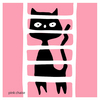 Pink-ladder-catrevised-_thumb