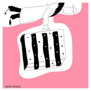 Pink-suitcase-revised_card