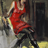 Red_dress___new_boots_thumb
