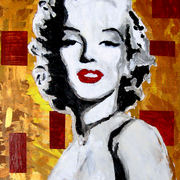 Marilyn_monroe_pop_portrait_card