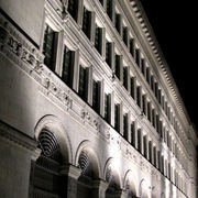 Zurich_building_at_night_card