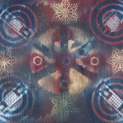 Carnival__fireworks_spraypaintings_2__least_resistance_033_card