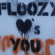 Floozy_loves_you_stencil_by_jo_card
