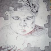 Puzzled_kid_card