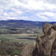Hanging_rock_view_card