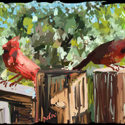 Cardinals2-paint_card