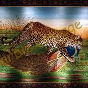 Jaguar_card