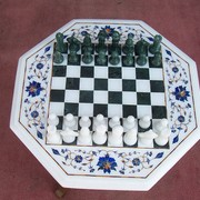Chess_card