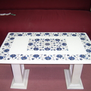 Coffee_table_card