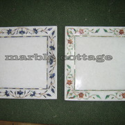 Marble_articles_014_card