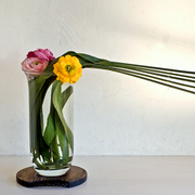 Ikebana_i80_card
