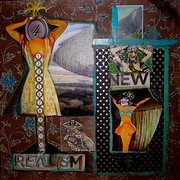 Collage_i__realism__card