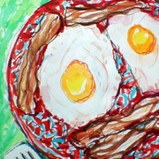 Bacon-and-eggs_copy_card
