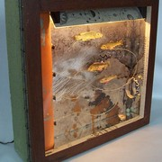 Aquarium_box__left__card