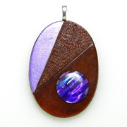Oval_purple_1_card
