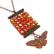 Butterfly_kisses_necklace_card