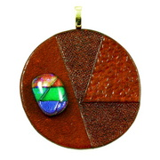 Leather_pendant___1__card