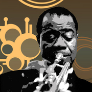 Louisarmstrong_card