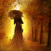 Be_my_autum_by_ctw_card