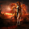 Signwith_fire_by_cat-woman-amy_thumb